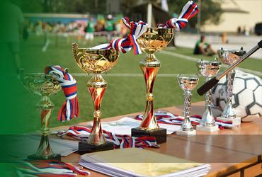 Физическая культура и спорт в Кировском районе СПб - НАРВСКАЯ ЗАСТАВА